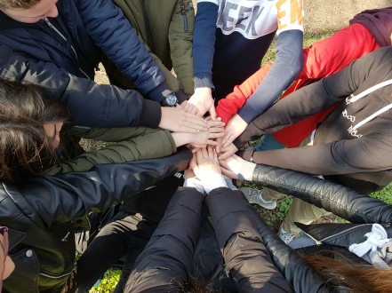 Gemeinsam
