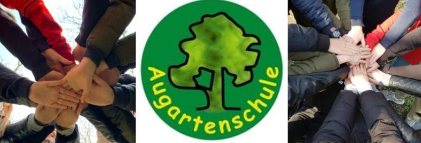 Augartenschule